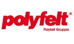 polyfelt