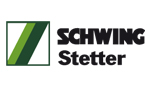 schiwing