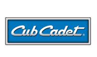 cub_cadet