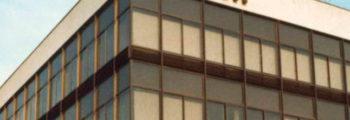 1972 – Nace Emaresa