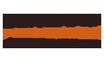 logo-generac